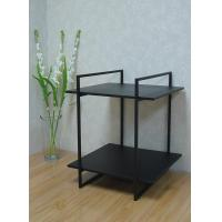 China office HB-22 wholesale