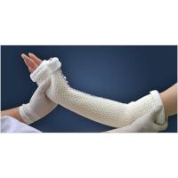 Buy cheap Orthopedic sleeve from wholesalers