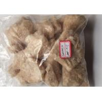 Buy cheap A-PPP CAS number: 19134-50-0 from wholesalers