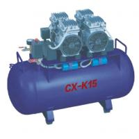 Buy cheap CX-K15 from wholesalers