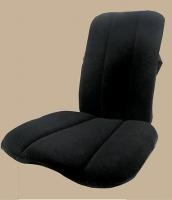Quality Better Seat & Back for sale