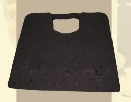 Quality Seat Wedge and Coccyx Cushion for sale