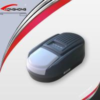 China Electric Cheap Quite Programmable Sectional Garage Door Opener wholesale
