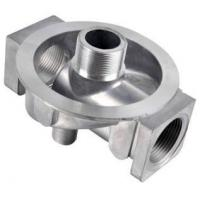 Household Product And Aluminium Product Material Die Casting Die