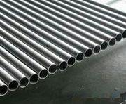China Stainles Stainless steel pipe fittings wholesale