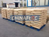 China polyacrylamide used for drilling mud of construction bored pile wholesale