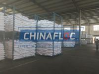 China Oilfield Chemicals anionioc polyacrylamide for mining and oil&gas wholesale