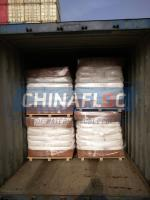 China Oilfield Chemicals polyacrylamide|flocculant|pam|cpam|apam|npam--Chinafloc wholesale
