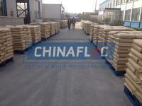 China anionic polyacrylamide used for fracturing agent wholesale
