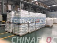 China Anionic polyacrylamide(PHPA polymer)used for oil drilling and EOR wholesale