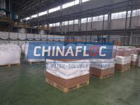 China Anionic polyacrylamide use dor EOR,oil drilling,fracturing fluid additives wholesale