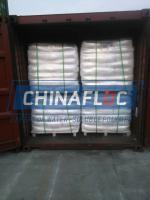 China PHPH polymer(anionic polyacrylamide)for eor(enhanced oil revovery) wholesale