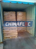 China PHPA polymer(anionic polyacrylamide)used for EOR(Enhanced oil recovery) wholesale