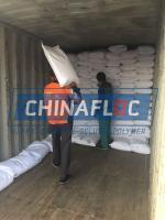 China Anionic polyacrylamide for Oil displacement (EOR) wholesale