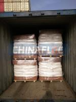 China PHPA Polymer(anionic polyacrylamide) used for oil displacement(EOR) wholesale
