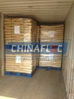 China Oilfield Chemicals PHPH polymer anionic polyacrylamide used for oil drilling wholesale