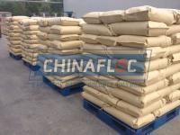 China PHPA Polymer|PHPA anionic polyacrylamide(A2718) for oil drilling wholesale