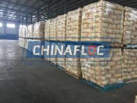 China High performance anionic polyacrylamide for oil field tertiary oil recovery wholesale