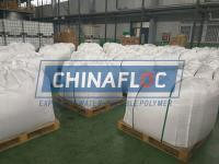 China Anionic polyacrylamide for Enhanced Oil Recovery wholesale