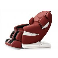 China Coin chair SL-A85-2 Massage chair wholesale
