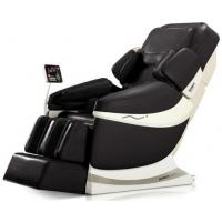 China Coin chair SL-A50 Massage chair wholesale