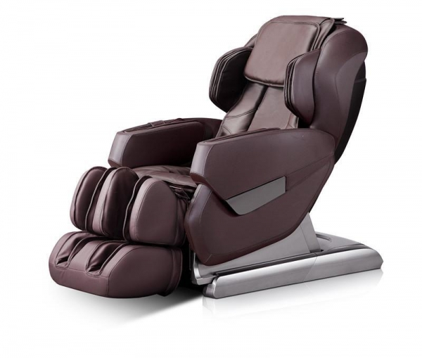 Quality Coin chair SL-A92-2 Massage Chair for sale