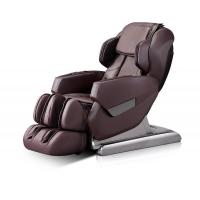 China Coin chair SL-A92-2 Massage Chair wholesale