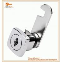 China Generators Outdoor Equipment 2 Camlock Fittinga Wardrobe Lock and Key wholesale