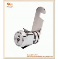 China Electronic Enclosures Mail Boxes Cam Lock 2 Camlock wholesale