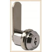 China Control Panel Telecommunications Cam Locks System for Cupboards wholesale