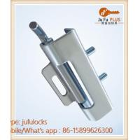 China Cabinet Machine Tools Grass Hidden Hinges for Inset Cabinet Doors wholesale