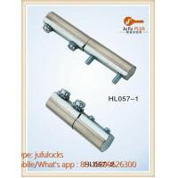 China Kitchen Cabinet Concealed Hinge Heavy Duty Soft Close Hinges wholesale