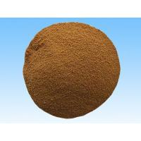 Buy cheap Solid polyaluminum chloride from wholesalers