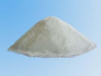 Quality Chlorine dioxide for sale