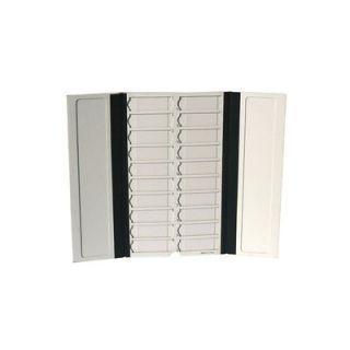 Quality 32 pieces slide mail folders with lid for sale