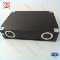 China die cast products aluminum casting molds wholesale