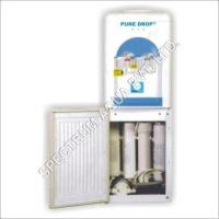 China Commercial Water Dispenser Water Dispensers & Purifier wholesale