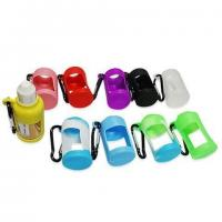 Buy cheap Water-proof silicone bottle sleeves , good sealing function with long life span from wholesalers