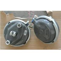 China HOWO truck series Diaphragm brake chamber (right) on sale