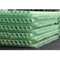 China FRP Cable Protection Pipe wholesale