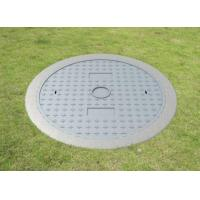 China Well Cover wholesale
