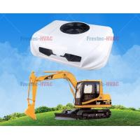 China Tractor Air Conditioning wholesale