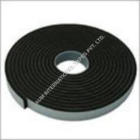 China Foam Tapes wholesale