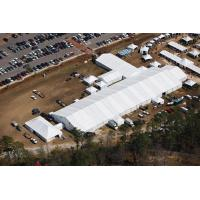 China Sports tents wholesale