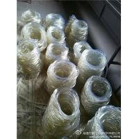 China Transparent tape wholesale