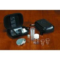 China Disposable Portable Communion Set with Oil Vial wholesale