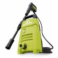 Buy cheap Sun Joe SPX200E 1350 PSI 1.45 GPM 10-Amp Electric Pressure Washer from wholesalers