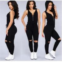 China Clothes and wears wholesale