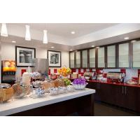China Days Inn And Suites Garden Grove wholesale