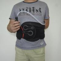 Buy cheap Back brace from wholesalers